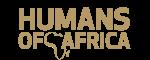 HOA logo 1